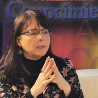 Conacyt inicia la extinción de 60 fideicomisos. Continúan para los Centros Públicos de Investigación