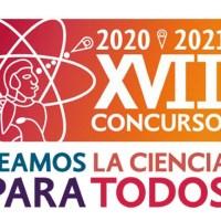 """El Fondo de Cultura Económica abre la Convocatoria del XVII concurso """"Leamos la Ciencia para Todos"""""""