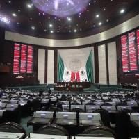Diputados aprueban reformas a la Ley Federal del Derecho de Autor