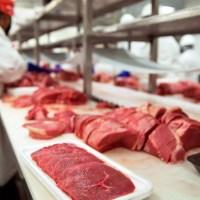 México se prepara para exportar carne fresca a China