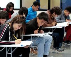 Analizan en Parlamento Abierto la iniciativa para expedir Ley General de Educación Superior