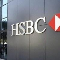 HSBC, Deutsche Bank, JP Morgan Chase y otros bancos, son señalados de contribuir al blanqueo de capitales