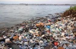 Los desechos plásticos mundiales en camino de multiplicarse por seis para 2030, advierten científicos