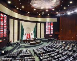 Diputados citan a funcionarios de la ASF por la auditoría del NAICM