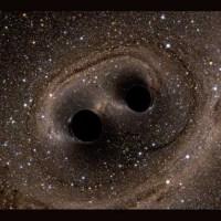Astrónomos detectan 39 nuevos eventos de ondas gravitacionales en solo seis meses