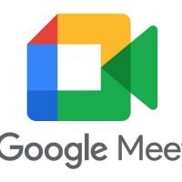 Google Meet anuncia hasta cuándo será gratis