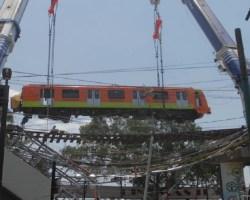 Línea 12: CDMX ofrece apoyo emergente 50 mil pesos a deudos; cobrarán seguro de 650 mil pesos