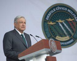 AMLO pide a EEUU levantar el bloqueo contra Cuba