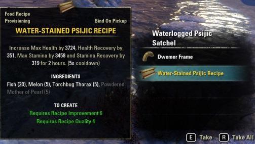 Fishing Guide