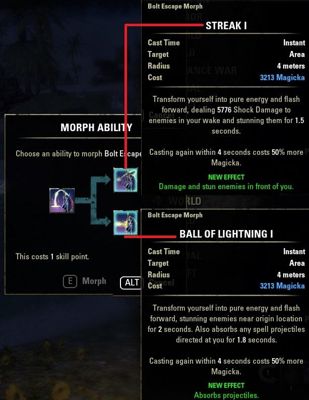 New Player Beginner Guide ESO