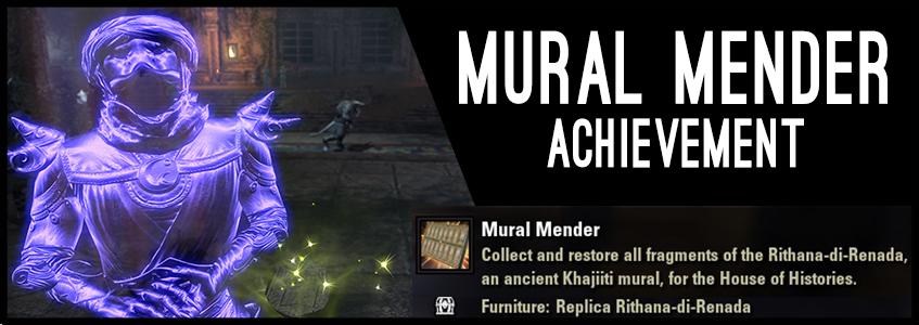 Murial Mender
