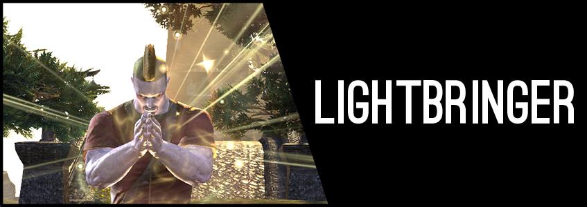 Lightbringer banner pic