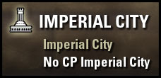 Imperial City PvP Campaigns