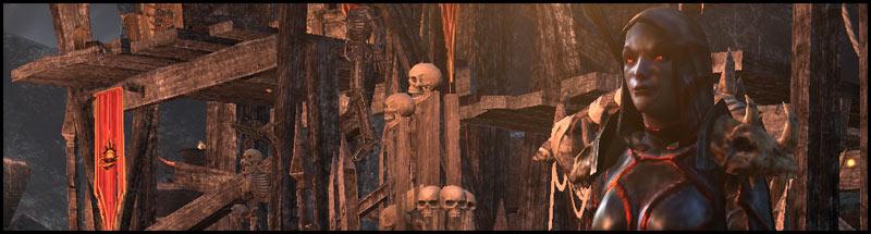 urata the legion city of ash 2