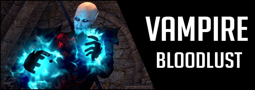 Vampire nightblade build eso banner picture 847x