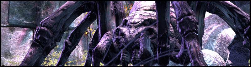 Spindleclutch 1 swarm mother header