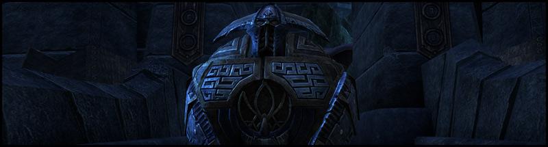 cutting sphere header Darkshade Caverns 1 Dungeon