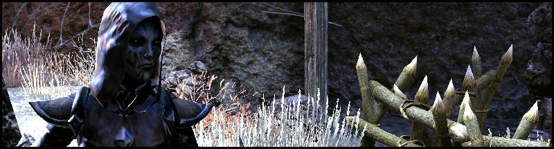 gamyne bandu Fungal Grotto 2 Dungeon