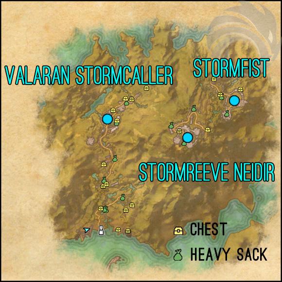 map1 tempest island