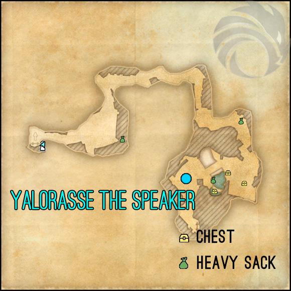 map3 tempest island