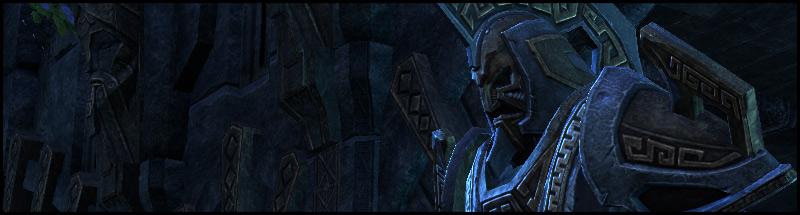 sentinel of rkugamz header Darkshade Caverns 1 Dungeon