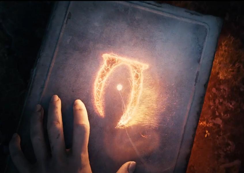Oblivion Teaser Trailer Image 7 oblivion sign