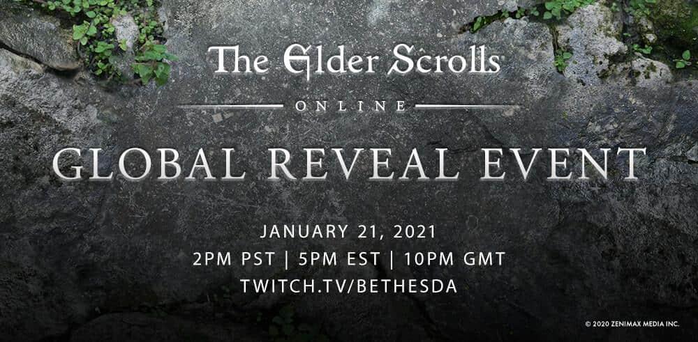 Gates of Oblivion Reveal Event