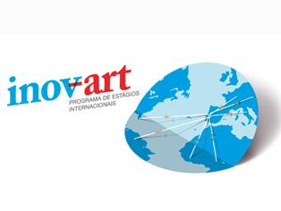 inov-art