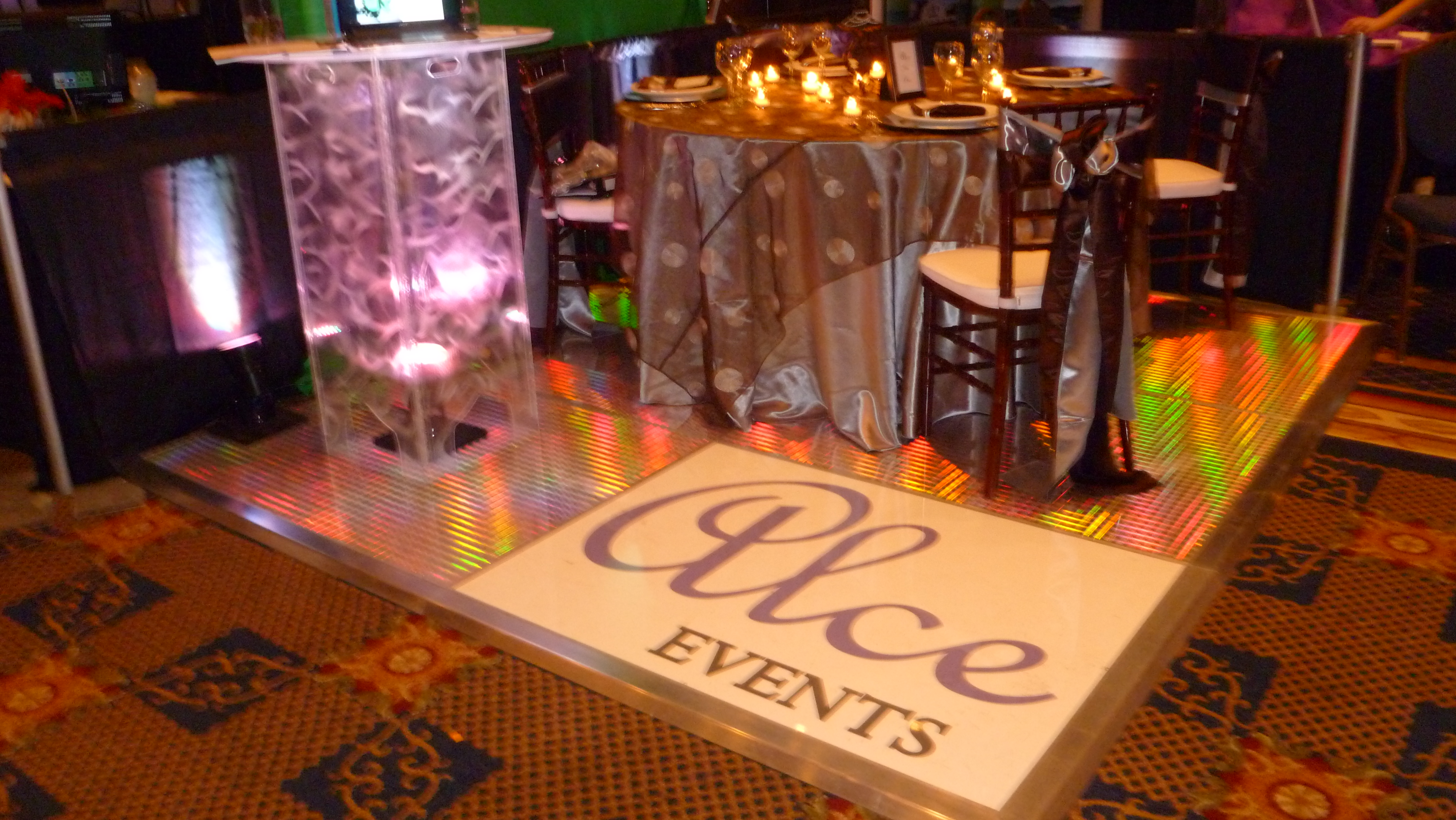 Alce Events Blog  Weddings Corporate  Social Event