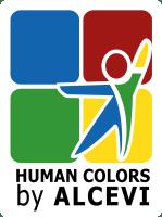 logo 4color®