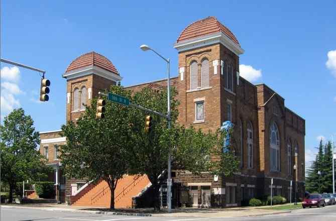 800px-16th_Street_Baptist_Church.JPG-669x440