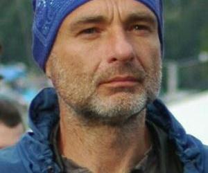 Rysiek Kulik