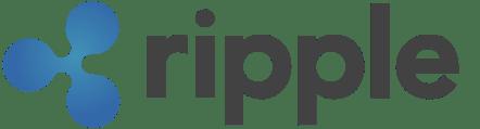 「リップルとは」の画像検索結果