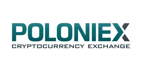 「poloniex」の画像検索結果