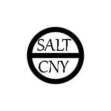 SALT-CNY listserv logo
