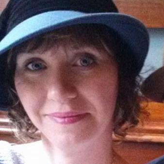 Jennifer Siren, Office Manager