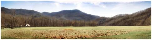 Mountain Cabin 342edit2