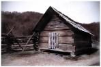 Mountain Cabin 381edit1wm