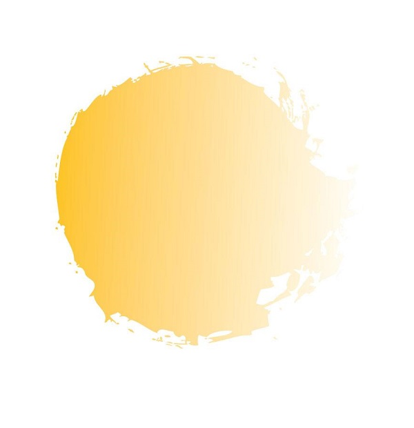 Citadel Casandora Yellow shade paint 24ml