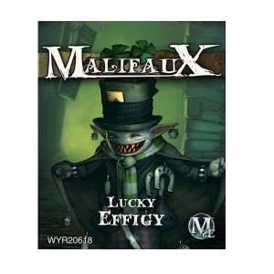 Gremlin Lucky Effigy Box Set,