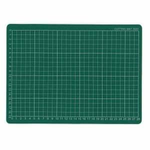 Generic A4 Cutting Mat