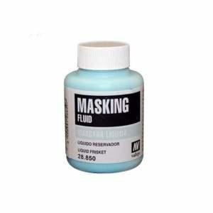 Val850 Liquid Mask 85ml