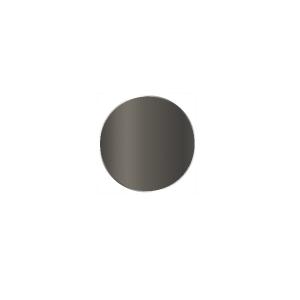 P3 Boiler Black