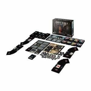 Dark Souls™: The Card Game