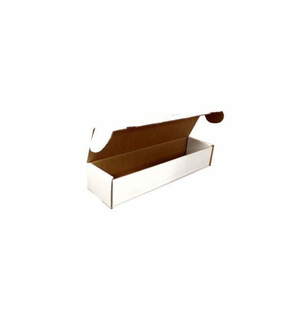 Trading Card Storage Box (1000 CT) -1 piece
