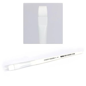 STC L Dry Brush