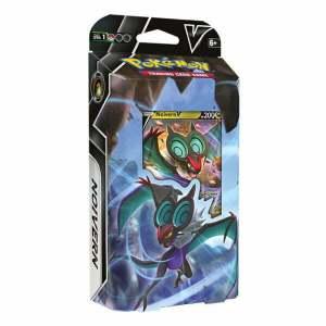 Pokémon Trading Card Game: Noivern V Battle Deck