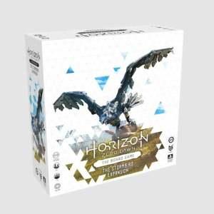 Horizon Zero Dawn™ Board Game - Stormbird Expansion