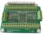 Products Pi-EzConnect