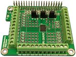 Products pi-16adc